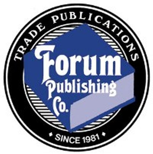 Forum Publishing Company